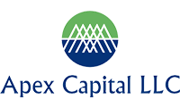Apex Capital LLC